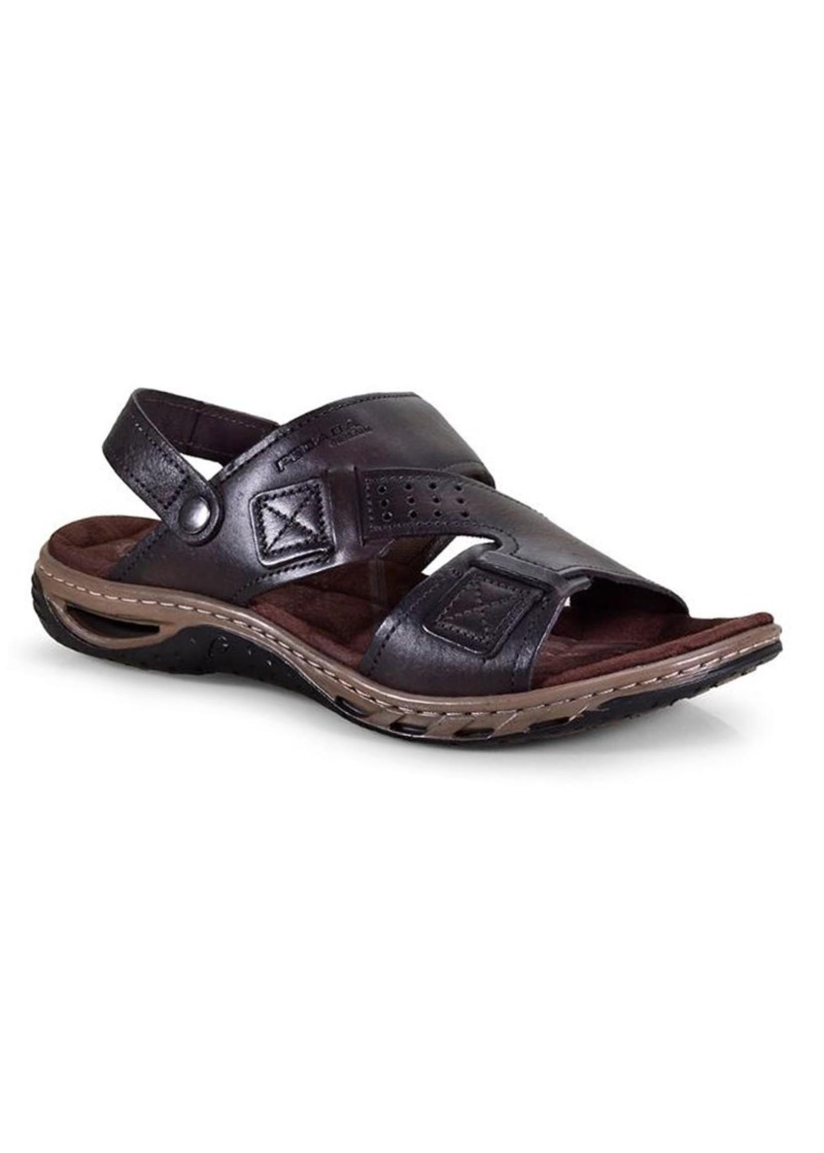 Pegada Shoes Pegada Sandal 131662