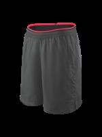 Saxx Underwear Saxx Kinetic Train Shorts