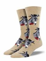 Socksmith Canada Smart Ass Socks