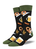 Socksmith Canada Oktoberfest Socks