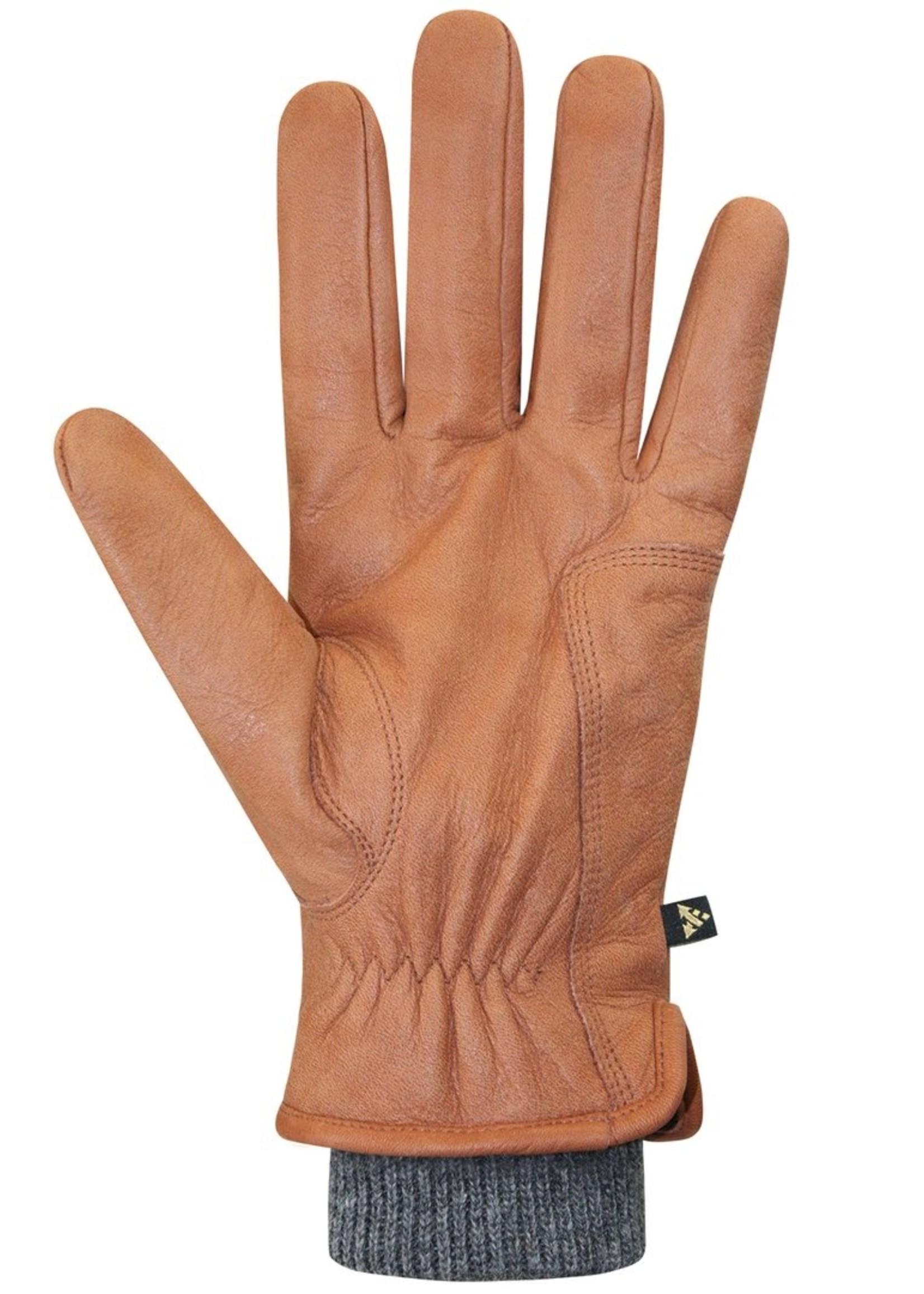 Auclair Auclair Aiden Glove