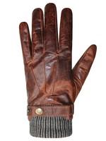 Auclair Auclair Luke Glove