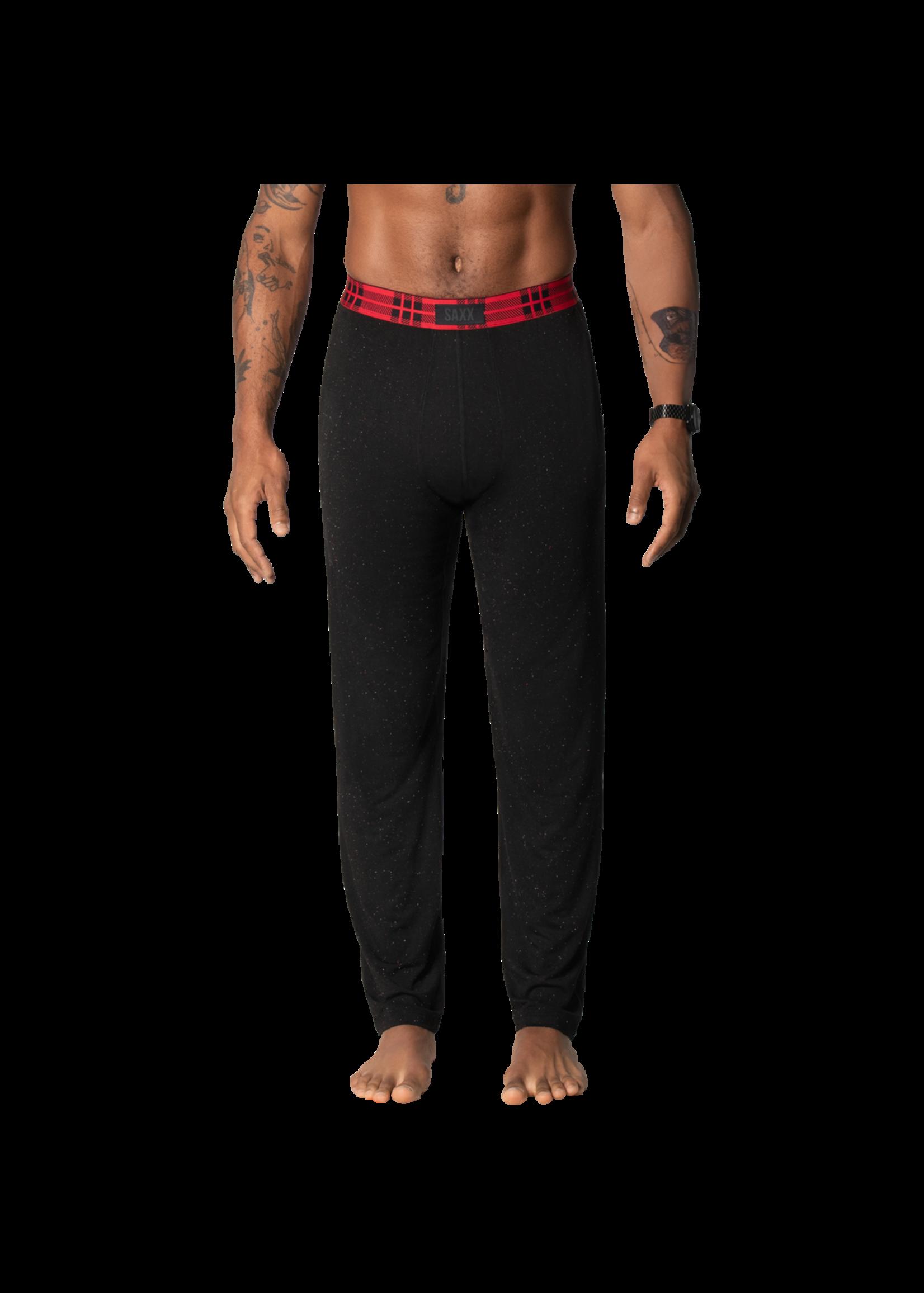Saxx Underwear Saxx Sleepwalker Pant