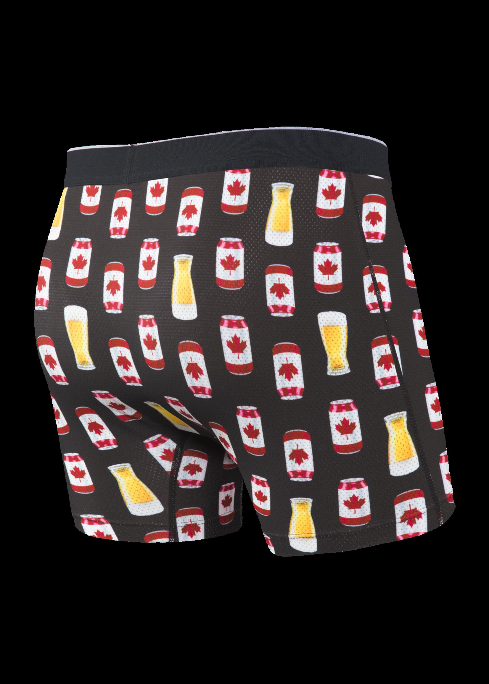 Saxx Underwear Saxx Volt CDL