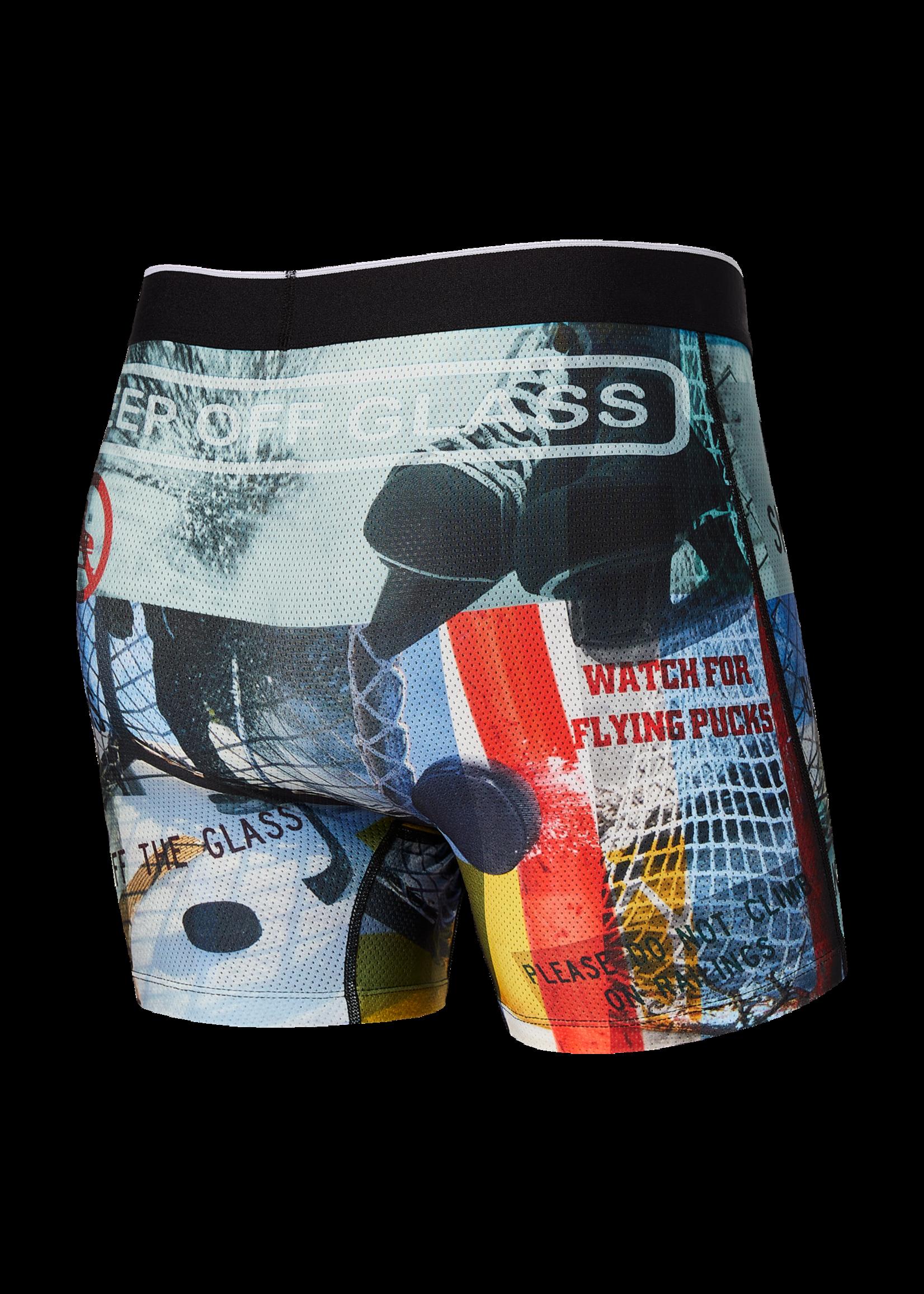 Saxx Underwear Saxx Volt KOG
