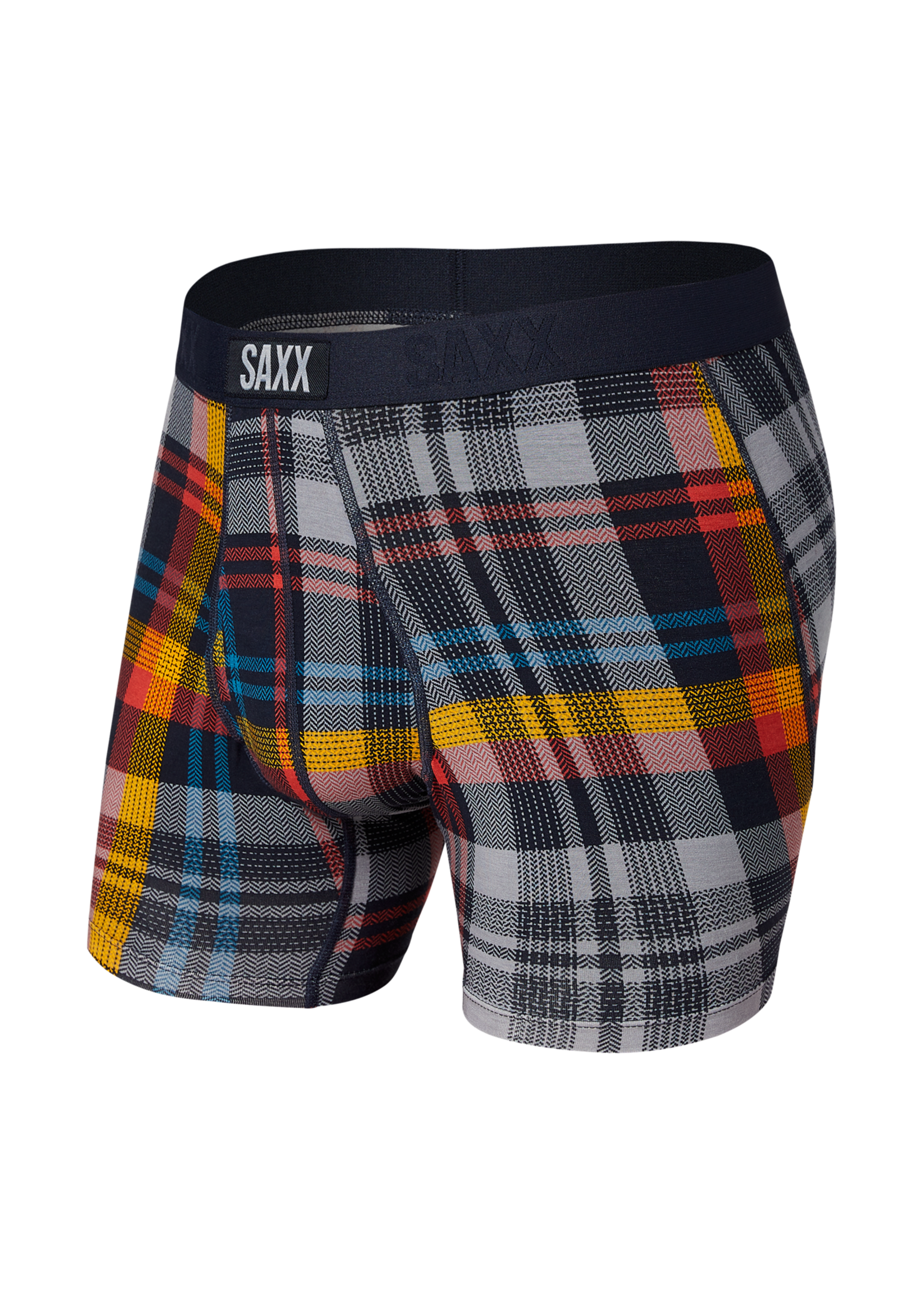 Saxx Underwear Saxx Ultra FFM