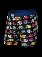 Saxx Underwear Saxx Ultra HUR