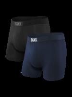 Saxx Underwear Saxx Ultra 2-Pack BNV