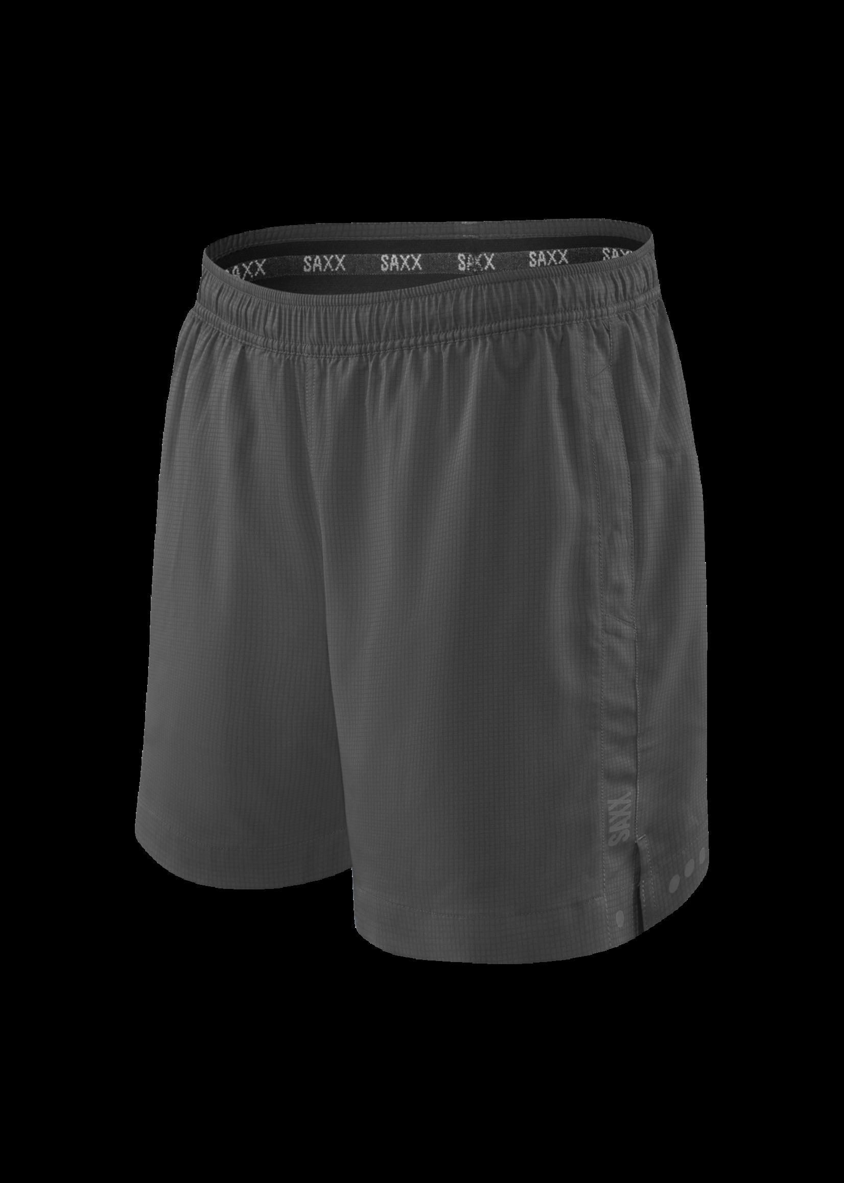Saxx Underwear Saxx Kinetic 2N1 Sport Shorts