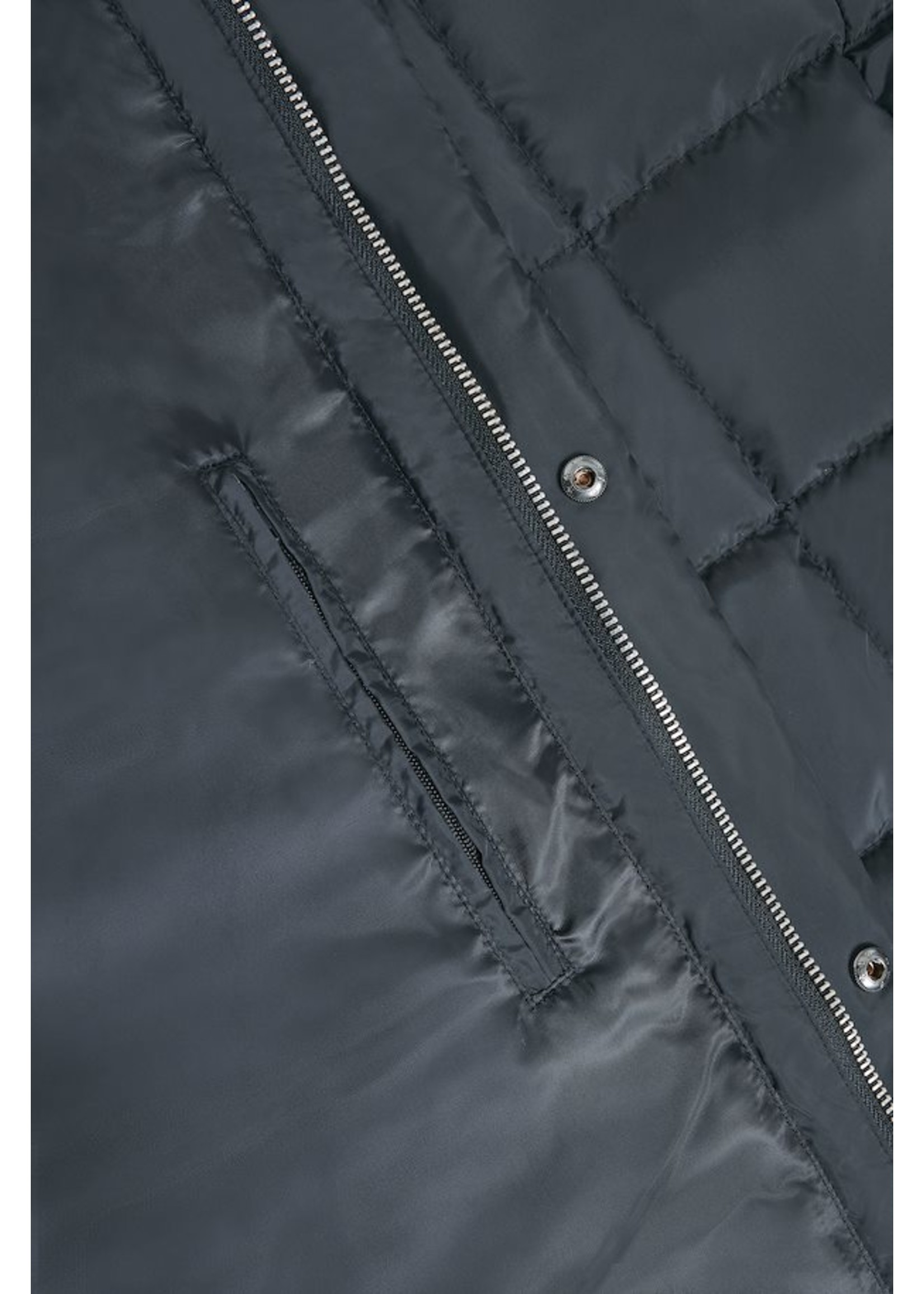 Matinique MAalvin Puffer Jacket