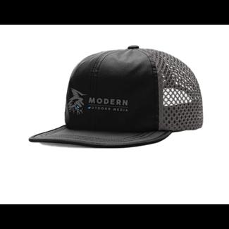 Modern Outdoor Media Float Hats