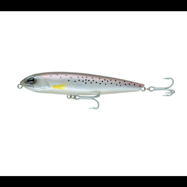 6th Sense Fishing MAGDOG 130
