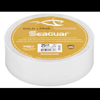 Seaguar Gold Label 25yd