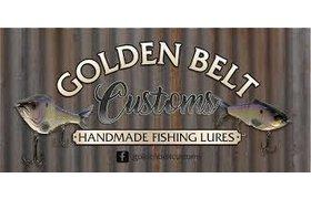 Golden Belt Customs