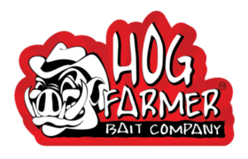 Hog Farmer