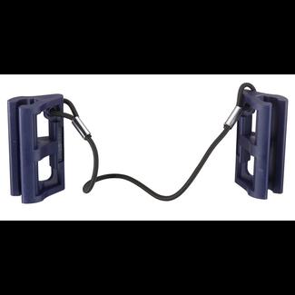 TH Marine TH Steer Stop Hydraulic Steer Lock