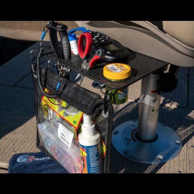 LoriCo Tool and Tackle Tray