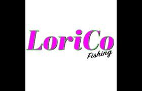LoriCo