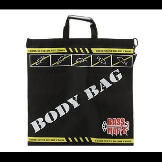 Bass Mafia Bass Mafia Body Bag