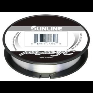 Sunline Sunline Night FC