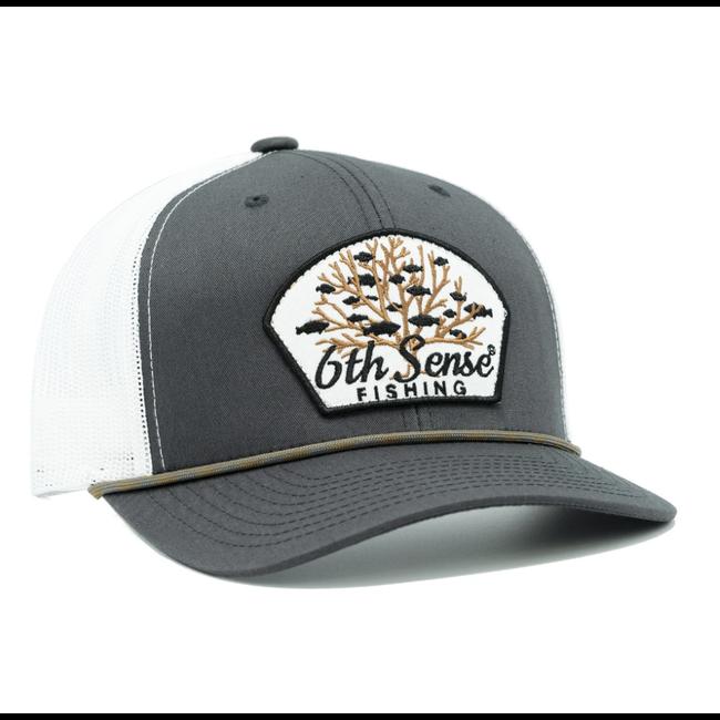 6th Sense Fishing 6th Sense Hat