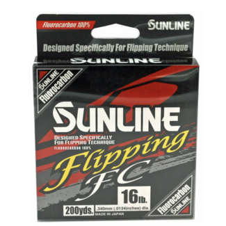Sunline Sunline Flipping FC