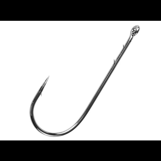 Owner Owner Straight Shank WideGap Hook