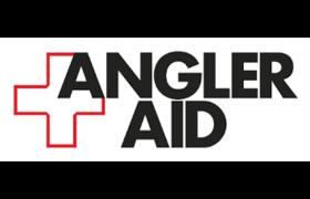 Angler Aid