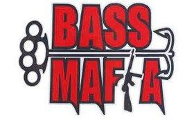 Bass Mafia
