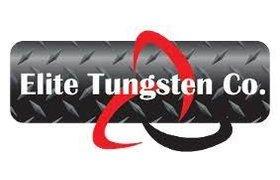Elite Tungsten