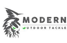 Modern Outdoor Tackle