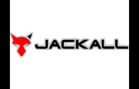 Jackall