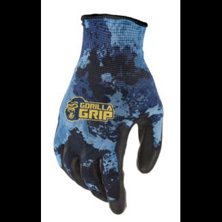 Gorilla Grip No Slip Fishing Glove
