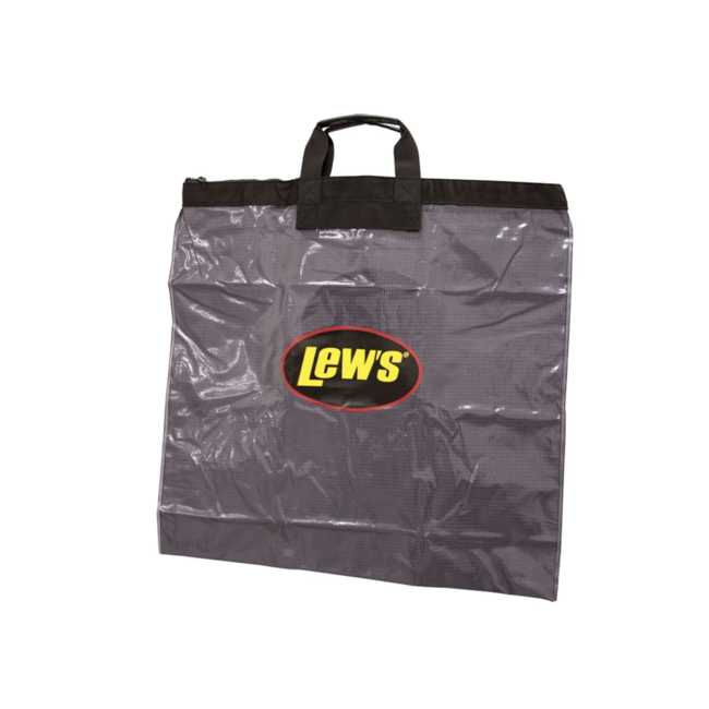 Lew's Tournament Weigh In Bag