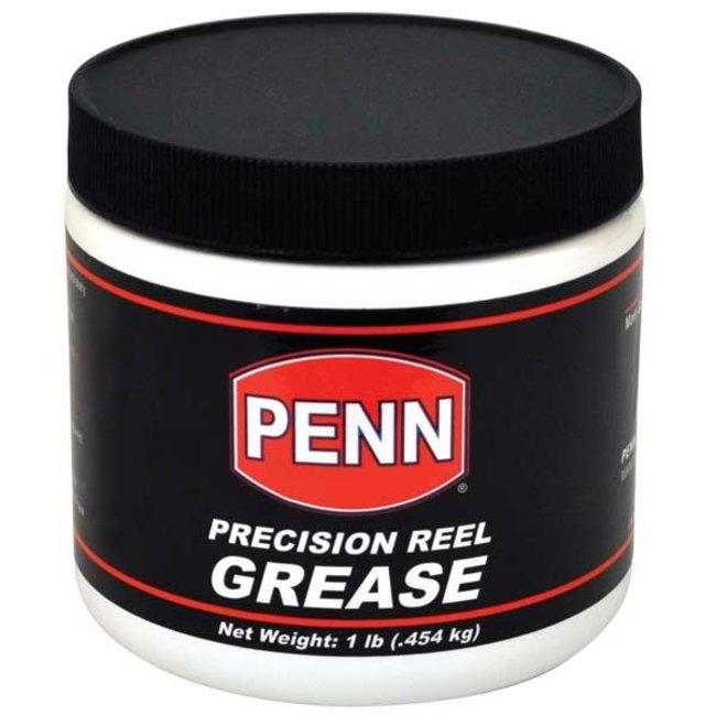 Penn Precision Reel Grease
