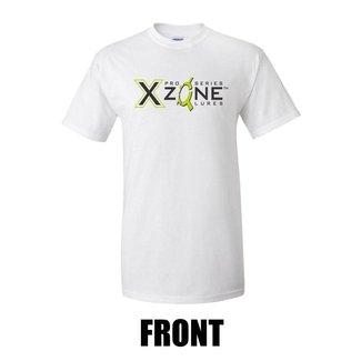 X Zone X Zone Pro Series Short Sleeve T-shirt