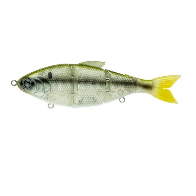 6th Sense Fishing Trace Swimbait
