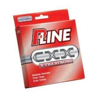 P-Line CXX Copolymer