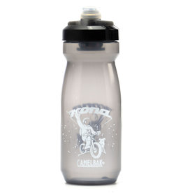 Kona Kona CamelBak Astronaut Water Bottle 21oz