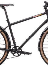 Kona Bicycles 2021 kona dr. dew X- large blk