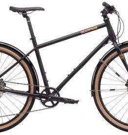 Kona Bicycles 2021 kona dr. dew X- large blk
