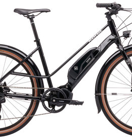 Kona Bicycles 2021 KONA Ecoco  MD