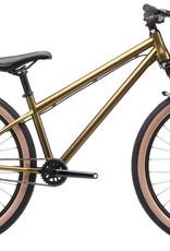 Kona Bicycles Kona Shonky ST Long Frame Gold 2021