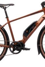 Kona Bicycles 2021 KONA Dew-E  LG
