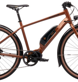 Kona Bicycles 2021 KONA Dew-E  LG