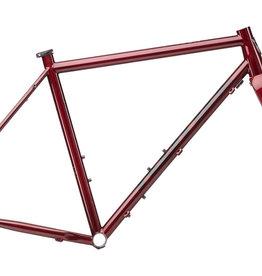 Kona Kona Rove LTD Frame w/Kona Carbon RoveFork 54cm 2021