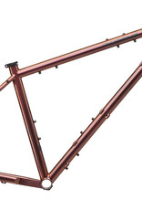Kona Kona Sutra ULTD Frame w/Kona P2 Steel Disc TA Fork 2021