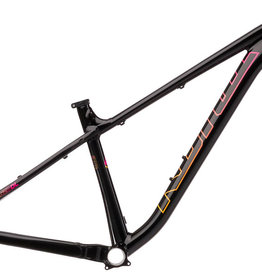 Kona Bicycles 2021 Kona Honzo DL Frameset Medium