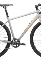 Kona Bicycles 2021 Kona libre al 54cm