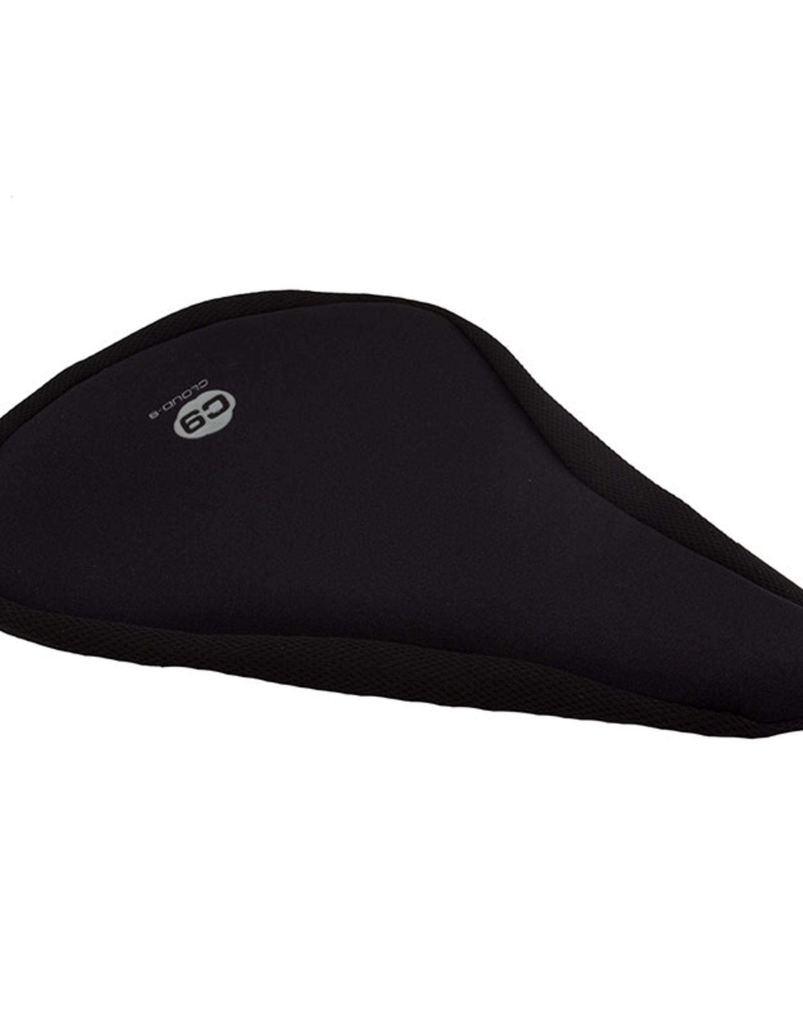 seat cover sunlt gel mtb